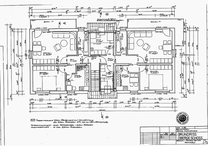 unser paketangebot ein einfamilienhaus und ein 4 familienhaus am ortsrand vom wermsdorf. Black Bedroom Furniture Sets. Home Design Ideas